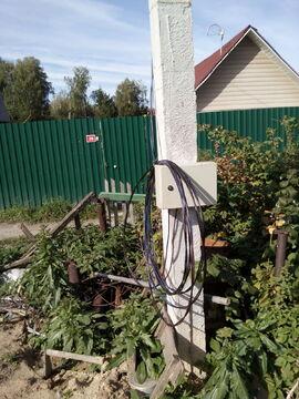 Участок в Академгородке - Фото 2