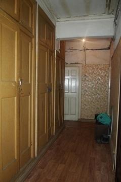 Продается комната 15 кв.м в 3-комнатной квартире на 2-м этаже 4-этажно - Фото 4