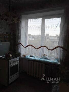 Продажа квартиры, Гостилицы, Ломоносовский район, Ул. Школьная - Фото 2