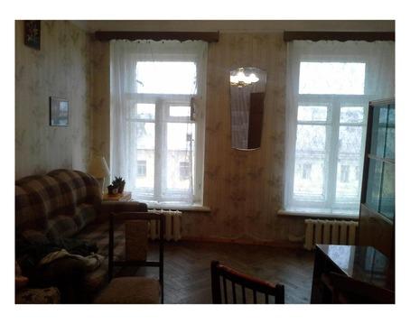 Продажа квартиры, м. Чкаловская, Ул. Гатчинская - Фото 5