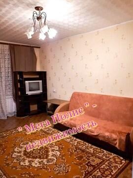 Сдается 1-комнатная квартира 35 кв.м. пр. Маркса 108 на 2 этаже - Фото 2