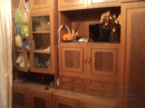 Продаю комнату 10м2 Рябышева - Фото 3