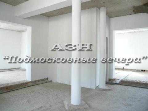 Новорижское ш. 14 км от МКАД, Бузланово, Коттедж 500 кв. м - Фото 5