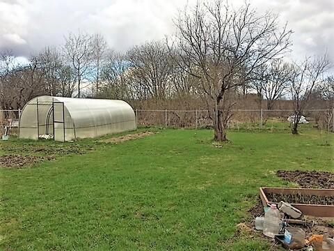 Продам домик и 6 соток огорода с теплицами в 15 мин. ходьбы р. Волга - Фото 4