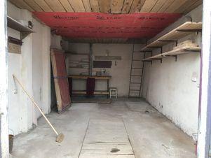 Продажа гаража, Йошкар-Ола, Ул. Фестивальная - Фото 2