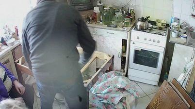 Аренда квартиры, Кострома, Костромской район, Улица 5-я Рабочая - Фото 2