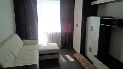 1-комнатная квартира по ул. Ленина в г. Александров - Фото 3