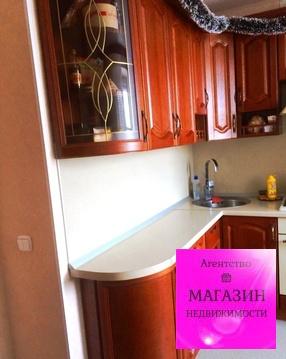 1-ком квартира с евроремонтом - Фото 2