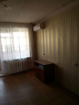 Продажа квартиры, Энем, Тахтамукайский район, Ул. Красная - Фото 1