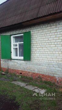 Продажа дома, Тамбовский район, Улица Промышленная - Фото 2