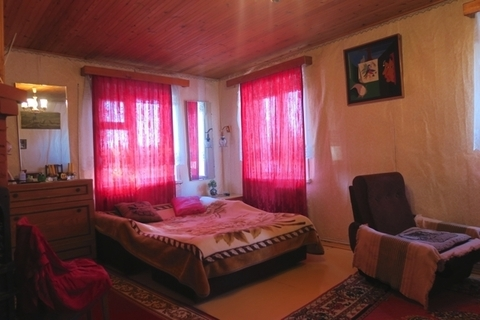 Продажа дома в СНТ Парнас Выборгский район - Фото 4