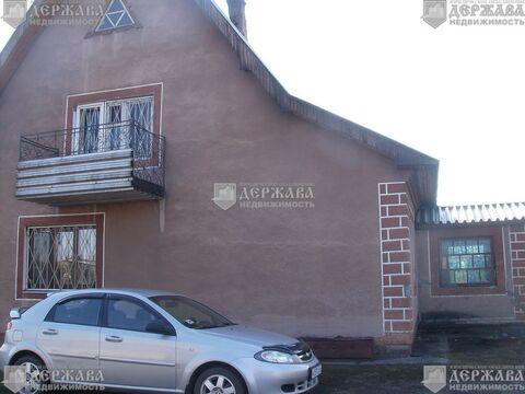 Продажа дома, Шевели, Крапивинский район, Ул. Московская - Фото 3