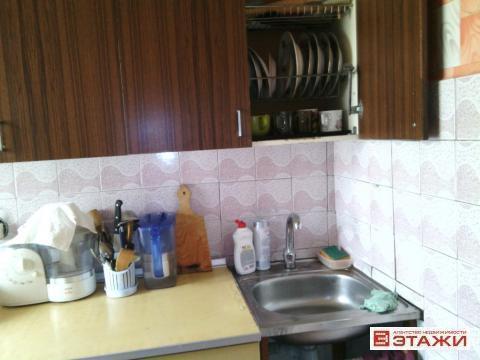 Дом на Советской - Фото 5