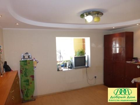 Продам дом в Челябинске, Турбинная, 39 - Фото 5