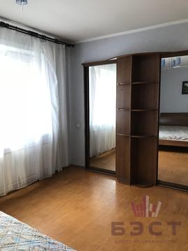 Квартира, ул. Вилонова, д.16 - Фото 3