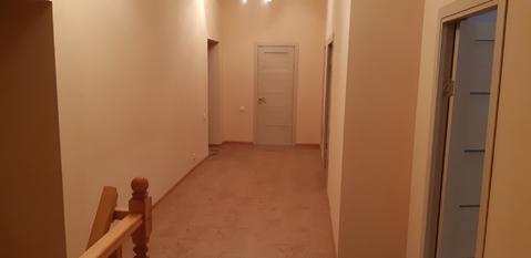 Продается большая двухуровневая квартира в элитном доме - Фото 4