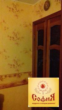 Продажа квартиры, Разумное, Белгородский район, Ул. Восточная - Фото 2