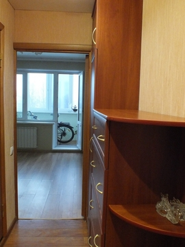 Продается квартира, Чехов, 64м2 - Фото 4