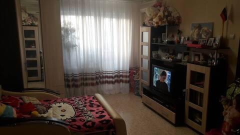 Продам 1 комнатную квартиру в Автозаводском районе - Фото 4