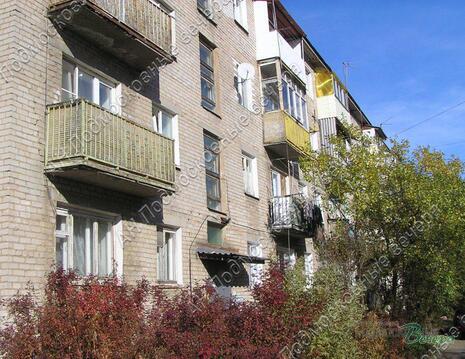 Московская область, Рузский городской округ, поселок Дорохово, . - Фото 1