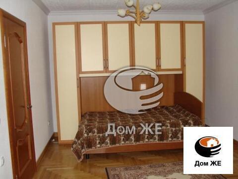 Аренда дома, Мышецкое, Солнечногорский район - Фото 5