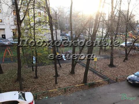 Метро Бабушкинская, улица Летчика Бабушкина, 19\1, 3-комн. квартира - Фото 4