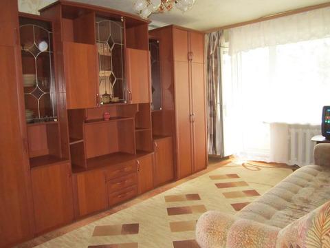 Объявление №50658955: Продаю 3 комн. квартиру. Алексин, ул. Арматурная, 17,