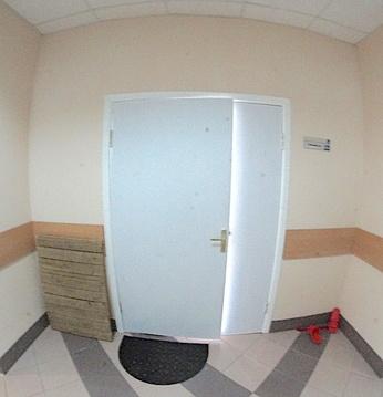 Предлагается в аренду помещение под фотостудию,79,9 кв.м. - Фото 3