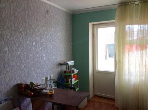 Продажа квартиры, Разумное, Белгородский район, 78 Гвардейской девизии - Фото 3