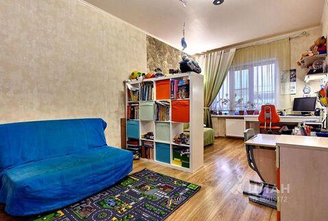Продажа квартиры, Березовый, Ул. Декоративная - Фото 1