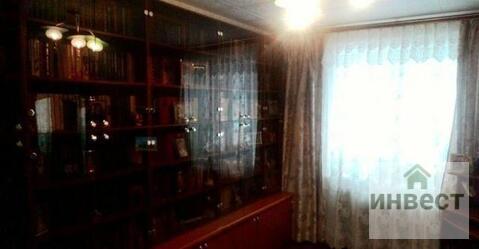 'Продается 4х комнатная квартира - Фото 1