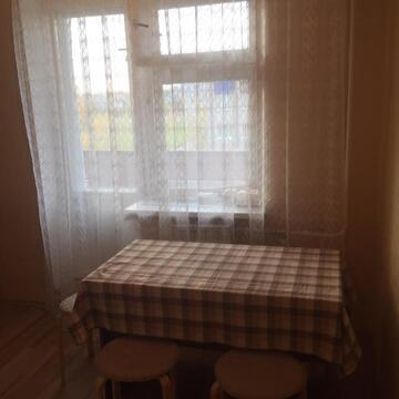 Улица Строителей 9/Ковров/Сдача в аренду/Квартира/1 комнат - Фото 3
