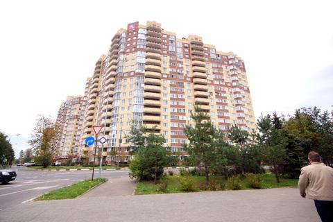 Купи квартиру с отделкой в центре города - Фото 5