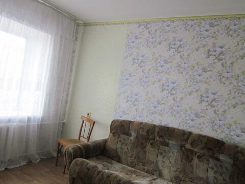 Кст ул.Куйбышева 140 - Фото 5