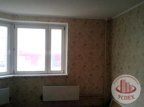 2-комнатная квартира, Серпухов, Юбилейная, 6 - Фото 2
