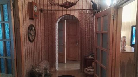 Продажа квартиры, Ярославль, Ул. Рыбинская - Фото 4