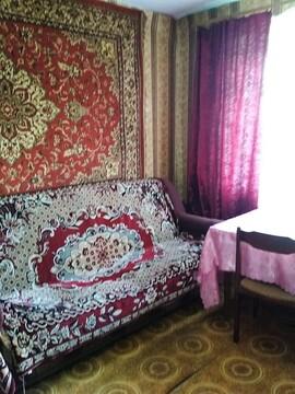 Продается 2-х комнатная квартира Боровский район, поселок Ворсино - Фото 2