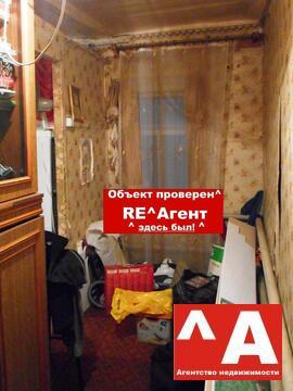 Продажа части дома на улице Радищева - Фото 4