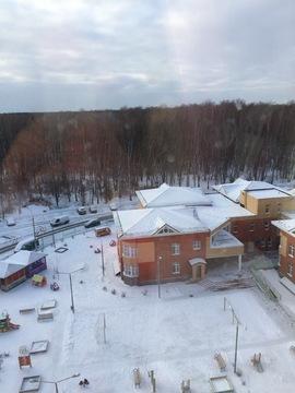 Г.Московский ЖК Юго-Западный , 2 х комн квартира - Фото 2