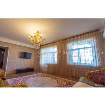 3-к квартира по ул.Юсупова (Грозненская), 104 м, 4/9 эт. - Фото 5