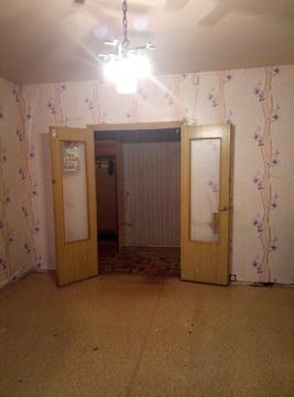 3-х комнатная квартира 65 кв.м. г. Королев - Фото 2