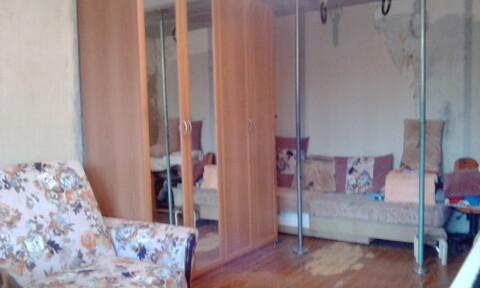 Квартира 1 комнатная в Дедовске.Продажа - Фото 2