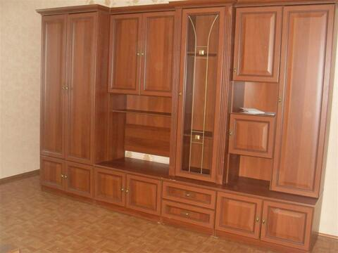 Улица Бунина 8; 3-комнатная квартира стоимостью 12000 в месяц город . - Фото 4