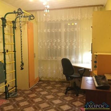 Продажа квартиры, Благовещенск, Ул. Мухина - Фото 4