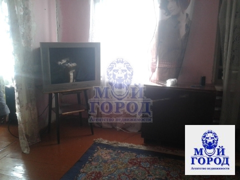 Продам участок в Батайске - Фото 1