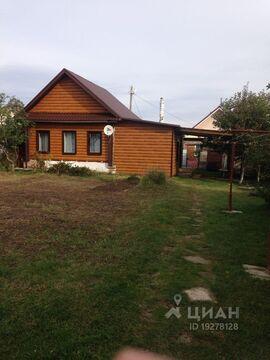 Продажа дома, Козьмодемьянск, Ул. Гоголя - Фото 1