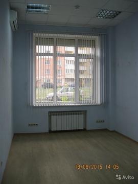 Помещение на первом этаже жилого дома с отдельным входом, 139 кв.м, 50 - Фото 3