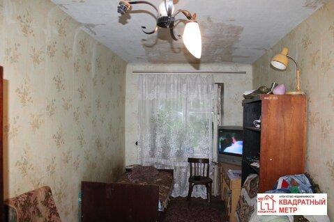 3- комнатная квартира проспект Ленина, д. 61 - Фото 5