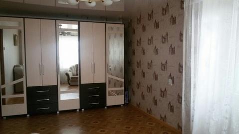 Сдам уютную, светлую 3-к квартиру в центре Заволжского р-на. 1 . - Фото 1