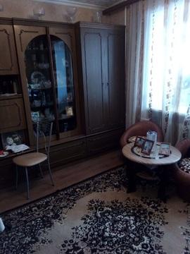 Продается 1-ком.квартира в отличном состоянии в п. Балакирево - Фото 3